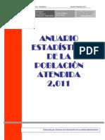 ABANDONO INFANTIL.pdf