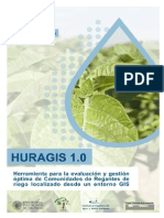 Manual_HuraGIS.pdf