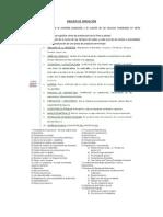 GUIA 2 PARCIAL.docx