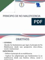 presentacion bioetica - copia.pptx
