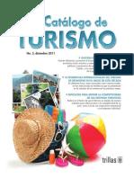cat_turismo_2011.pdf