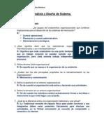Preguntas de Repaso Cap 2 Analisis y diseño de sistemas.docx