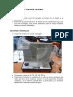 DETERMINACION DEL CENTRO DE PRESIONES.docx