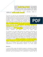 AUTOMOTOR-Sum.doc