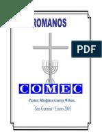ROMANOS COMEC 01-2003.doc