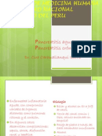 1. PANCREATITIS AGUDA Y CRÓNICA.ppt