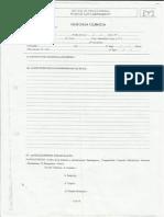 HISTORIA CLINICA LAGO.pdf