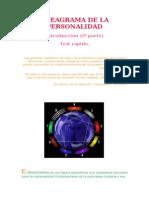 Riso_Walter_-_ENEAGRAMA_DE_LA_PERSONALIDAD.doc