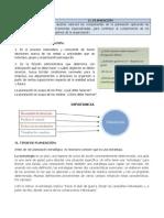 Unidad Temática II.pdf