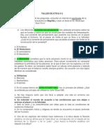 TALLER DE ETICA # 2.docx