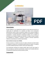 informe 1 lab. fluidos.docx
