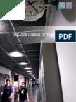 opm42.pdf