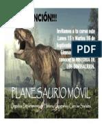 planesaurio.pdf