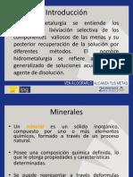 CLASE1_HIDROMETALURGIA IPG 2014_resumen.pptx