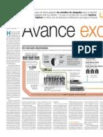 D-EC-09012012 - Dia 1  - El Informe - pag 12.pdf