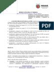 PARANÁ Resolução 590 2014.pdf