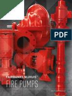 Fairbanks Nijhuis Fire Pumps Brochure.pdf