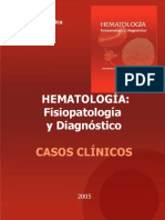 casos clinicos hemato.pdf