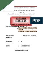 INFORME-MODULAR-PLAN-MONITOREO.doc