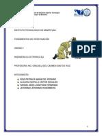 fundamentos de investigacion unidad II.docx
