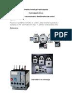 practica 1 controles electricos.doc