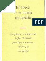 El abece tipografia.PDF