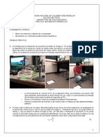 YOHANSEBASTIANCASTAÑEDAOSORNO_JUANJOSERAMIREZGUTIERREZ_6B.pdf