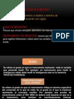 VALIDEZ Y CONFIABILIDAD.pptx