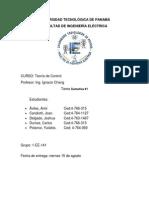 tarea #1 grupo 1-EE141.docx