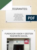 visión y gestión ingeniería social.pptx
