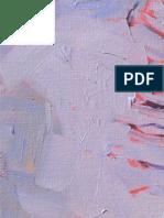EH.pdf