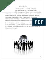Cultura de la Empresa 2.docx