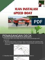 Perahu Karet.ppt