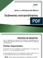 Extraordinarios_2014-2_y_3_UnADM.pdf