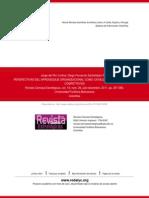 APRENDIZAJE ORGANIZACIONAL  COMO CATALIZADOR DE ESENARIOS GORETTI.pdf