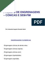 projetos - engrenagens-conicas.pdf