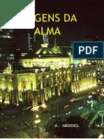 VIAGENS DA ALMA - livro digital.pdf