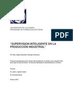 www.unlock-pdf.com_tesisfinalEC.pdf