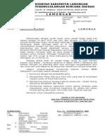laporan bencana (bupati).doc