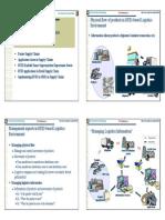 6050-05-Warehouse-SCM.pdf