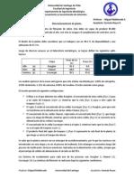 ejercicio_Dimensionamiento_de_Planta.pdf