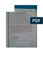 Capitulo Radios y Peraltes.pdf