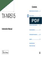 Manual_TX-NR515_En.pdf