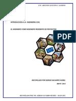 ING RESIDENTE - ACTIVID. SET 2014.docx
