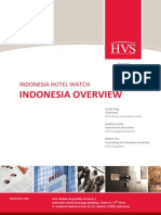 HVS - Indonesia Hotel Watch - Indonesia Overview (1).pdf