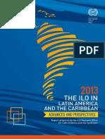 ILO in LA and Caribbean.pdf