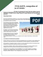 SICURIS DE ITALAQU1.docx
