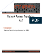 04-NetworkOperator NAT