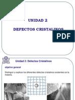 VACANCIAS-DISLOCACIONES.ppt