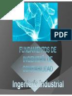 Fundamentos de ingenieria de confiabilidad.pdf